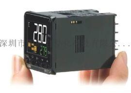 欧姆龙E5CC-RX2ASM-800数字温控器