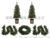 聖誕樹套裝