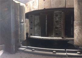 供应工业用石料破碎设备  新型5x石头打砂机