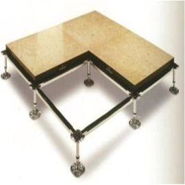 奥斯曼陶瓷防静电地板源头产地