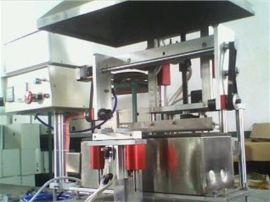 全自动焊锡机YK-616