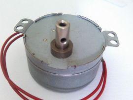 供应自动阀门、电动门锁  同步电机SD-83-547