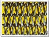 供应网带 金属网带 输送网带 输送带网 链子网金属输送带多用于食品行业