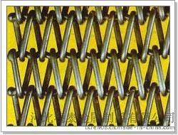 供应网带|金属网带|输送网带|输送带网|链子网金属输送带多用于食品行业
