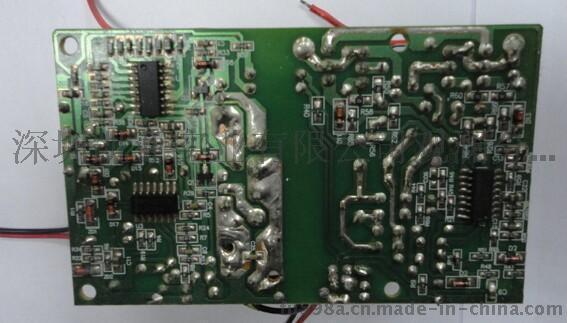 供应SMT贴片、自动插件及手工插件来料加工