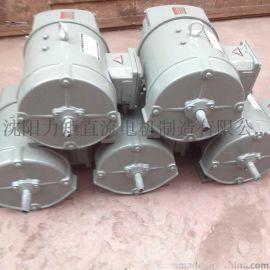 Z2系列直流电机厂家 Z2-51直流电机