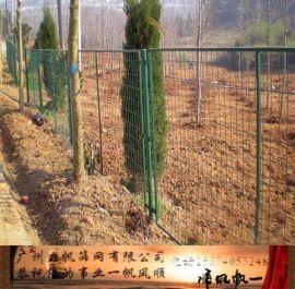 【厂家特价】揭阳花池围网,深圳建筑安全网,广州草坪隔离网