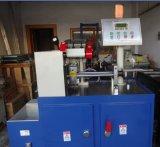 深圳金盛机械200C全自动铝型材切割机