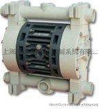 義大利DEBEM迪貝MINIBOXER-BOXER50/IB50氣動隔膜泵