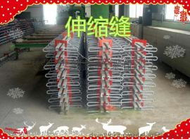 F80型桥梁伸缩缝 专业生产 直销贵州铜仁