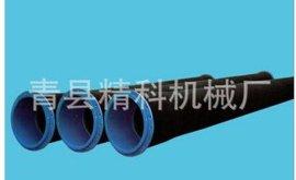 大口径加布胶管 大口径夹布输水胶管 大口径夹布钢丝胶管