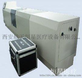 中国航天LDE2000全自动激光检测分析仪