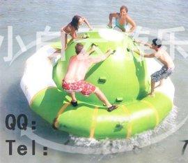 水上玩具,水上滚筒,水上步行球