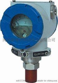 管道压力测控SP0060GI06M1P2压力变送器