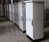 河北滄州青縣戶外機櫃 防雨機櫃 室外機櫃 防雨箱 戶外箱廠家 加工廠