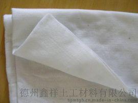 非織造土工布|滌綸土工布|土工布作用
