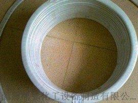 釜用四氟石棉垫,罐口垫,人孔垫