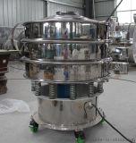 先锋XF1000-1S不锈钢三次元振动筛