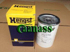 汉格斯特HENGST斯堪尼亚SCANIA柴油滤芯20879812/20745605/20788794/20869725/04291642/04291642