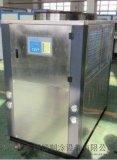 南京液压油冷却器丨南京液压油箱制冷机丨南京低温油冷机