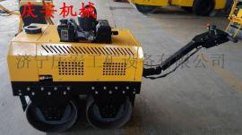 压路机   系统手扶双轮压路机,振动式压路机厂家地址