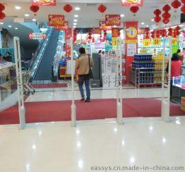 鸿泰安服装超市防盗器 EAS商品防盗安全門 射频防盗器 防盗检测器-EO5