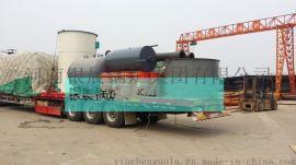 供应20万卡导油炉 有机热载体炉 生物质导油炉 生物质锅炉 银晨锅炉