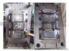 汽车**模具加工厂家/塑胶模具开模/模具制造
