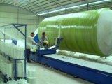 [玻璃钢化粪池]本公司专业生产玻璃钢化粪池,厂家直销价格优惠