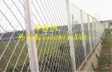 美格网|镀锌美格网|浸塑美格网|美格网护栏
