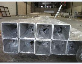 达标304不锈钢焊管 不锈钢管材** **不锈钢货源