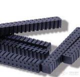 供應LCP E4008 130i 471i 6008 6807 MG350LCP改性工程塑膠塑料