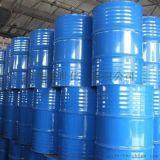供应进口涤纶级二乙二醇 沙特产二乙二醇价格