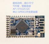 MT7688wifi模組 MT7688wifi模組提供全套解決方案