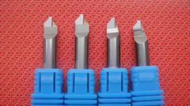 亚克力用刀及铝用刀生产厂家地址