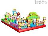 儿童充气城堡|pvc儿童玩具供应商|甘肃省嘉峪关市