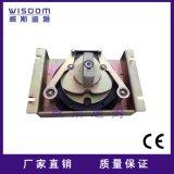 廠家專業生產通道閘機芯 半自動三輥閘機芯 機芯配件 終身維護