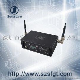 军工级数字中转台,大功率中转台,信号延伸器,微波中转台