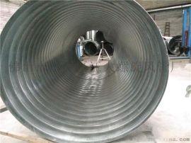 现货供应镀锌螺旋风管、通风管道产品 佛山螺旋风管厂价格优惠
