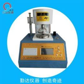 天津QD-3005B瓦楞纸板耐破强度试验仪