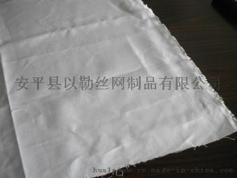 聚四 乙烯(PTFE,F4)过滤网,过滤布,丝网,筛网价格,厂家,批发