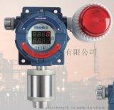 ITRANS2可燃氣檢測儀