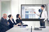 廣州希沃會議開會培訓用智慧交互平板