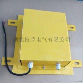 LDM-X型溜槽堵塞检测器