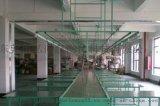 灯架反吊式流水线 吊灯架生产线 流水线设备