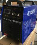 德科KJH-400矿用焊机