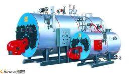 定型机安全导热油清洗剂
