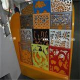 2.5mm雕刻鋁單板幕牆,氟碳鋁單板幕牆,外牆雕刻鋁單板廠家