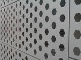 耀进供应—冲孔网,装饰网