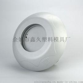 余姚压铸厂供应铝合金压铸件 锌合金压铸件 各类压铸零件加工